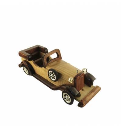 "Masina lemn 12"""