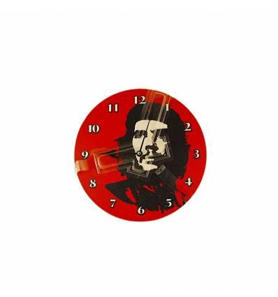 Ceasuri perete - diversi actori  1