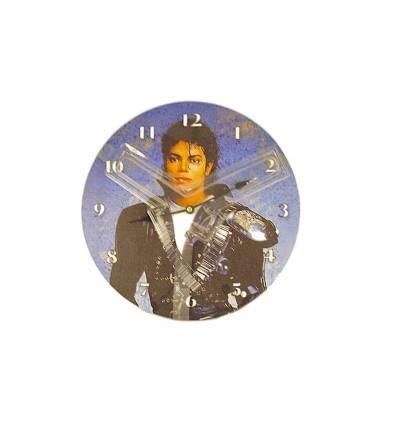 Ceasuri perete - diversi actori  5
