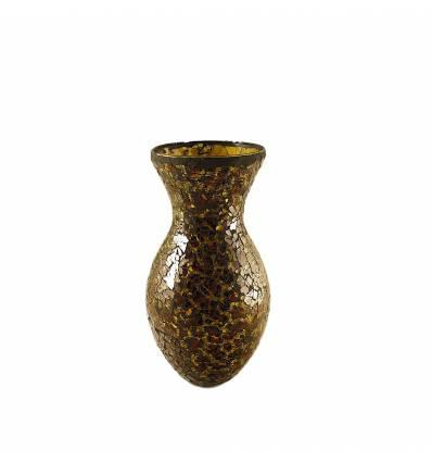 Vaza clasica sticla oglinzi