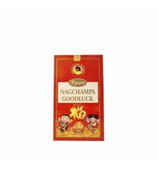 Bete parfumate - Naghampa 12/ set