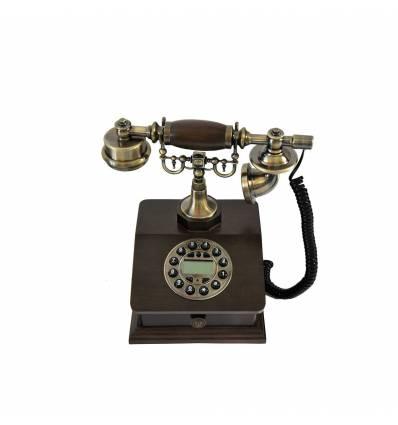Telefon sertar