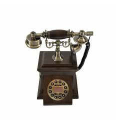 Telefon rabatabil
