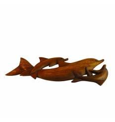 Delfini  30cm