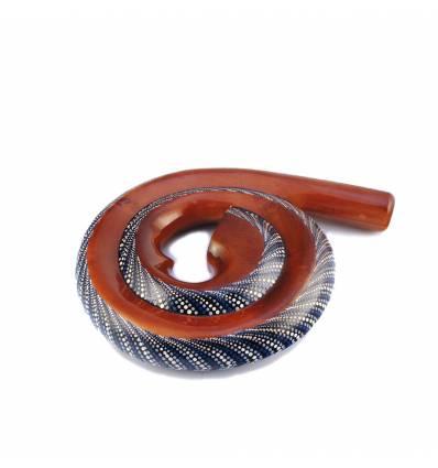 Didgeridoo melc