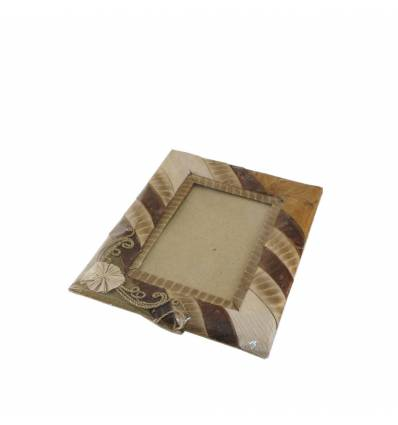 Rama foto 10x 15 papirus