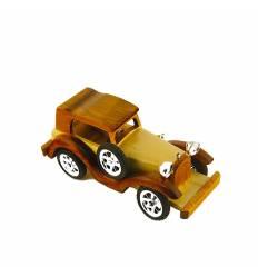 "Masina lemn  8"""