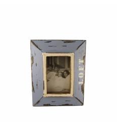 Rama foto loft 10x15