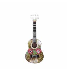 Chitara ukulele