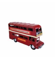 Autobuz doubledecker