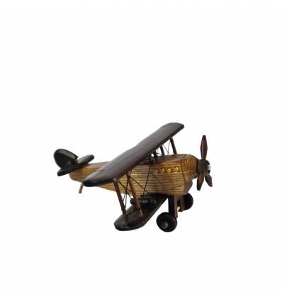 Aeroplan 8''