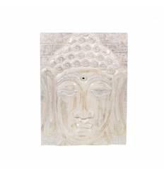 Tablou Buddha 40x30 cm