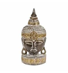 Buddha  50cm