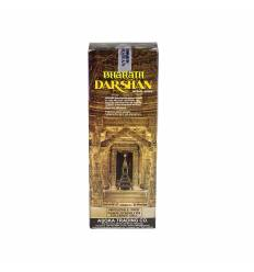 Bete parfumate 6/set,  DARSHAN