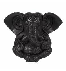 Ganesh rasina negru