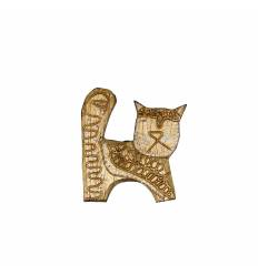 Set 10 magneti - pisica B