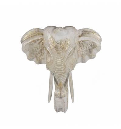 Cap elefant 30 cm A