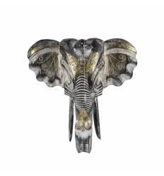 Cap elefant 30 cm B