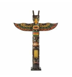 Totem Garuda 100 cm