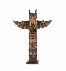 Totem Garuda  50 cm
