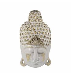 Masca Buddha thailandeza 50 cm