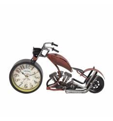 Ceas motocicleta mare