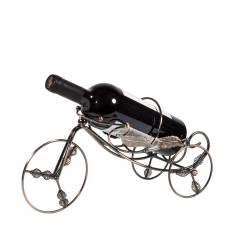 Suport sticle bicicleta subtire 1