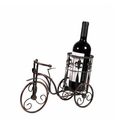 Suport sticle bicicleta gros 2