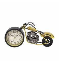 Ceas motocicleta mic 2