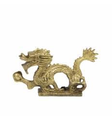 Dragoni pe suport C