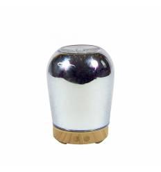 Difuzor aromaterapie Galaxy cu adaptor 24V DC