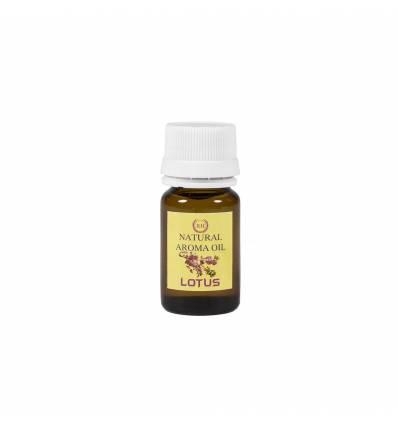 Uleiuri parfumate 10ml - aromaterapie LOTUS