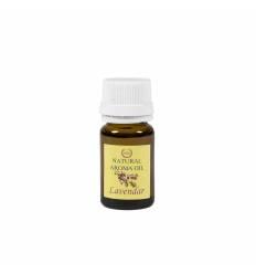 Uleiuri parfumate 10ml - aromaterapie LAVANDER