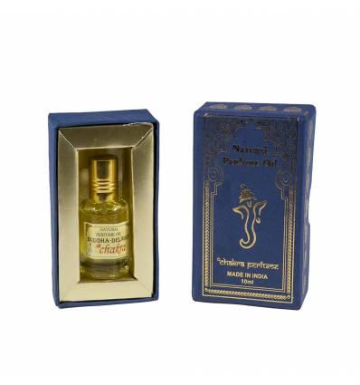 Uleiuri parfumate 10ml - masaj BUDDHA DELIGHT