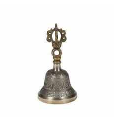 Clopoțel bronz - foarte mic
