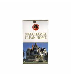 Bete parfumate - Naghampa 12/ set CLEAN HOME