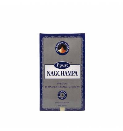 Bete parfumate - Naghampa 12/ set PREMIUM GRI