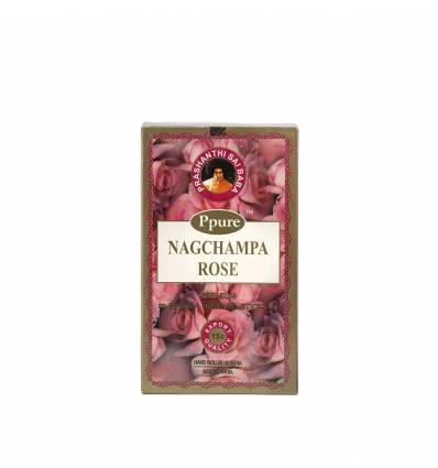Bete parfumate - Naghampa 12/ set ROSE