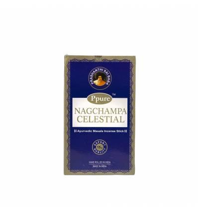 Bete parfumate - Naghampa 12/ set CELESTIAL