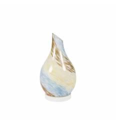 Difuzor aromo vaza sticla tesita